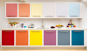 cheap base cabinets for kitchen curious design kitchen cabinet painting trendy island kitchen