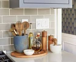 kitchen staging ideas best kitchen staging ideas on grey cabinets model 30 staradeal