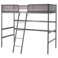 loft beds ikea kura twin loft bed 2 twin over futon bunk ikea
