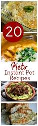 best 25 ketogenic diet results ideas on pinterest keto food