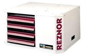 trane cabinet unit heater cabinet unit heaters beacon unit heaters heater the garage journal