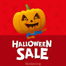 halloween red background buy royalty free stock images vector for design stocker top