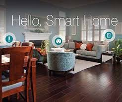 smart items for home the 2016 latest smart electronics to make your life easier