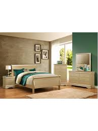 Twin Bedroom Set by Twin Bedroom Sets