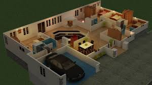3d model floor plan 3d floor plans creative 3d renderingscreative 3d renderings