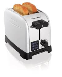 Hamilton Beach Digital Toaster 22502 Toasters China Wholesale Toasters Page 4