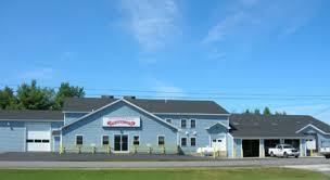 Overhead Door Bangor Maine About Overhead Door Company Of Bangor Maine