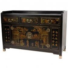 Kitchen Sideboard Table by Kitchen Buffet Table Foter
