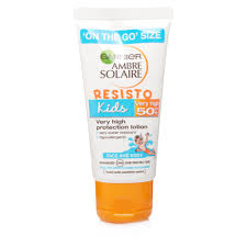 sun lotion for children with eczema and rash prone skin sorry