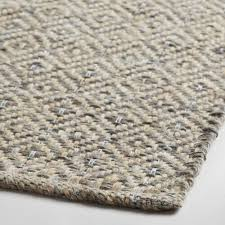 World Market Rug Best 25 Rug World Ideas On Pinterest World Of Rugs Colorful