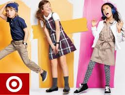 target 1778 black friday hours 7 best coupon chase images on pinterest target coupons coupon