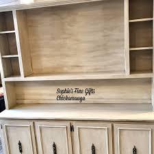 Annie Sloan Painted Bookcase 125 Best Annie Sloan Work Book Images On Pinterest Annie Sloan