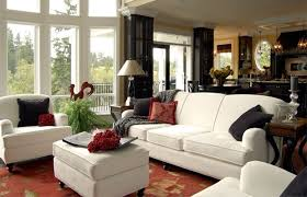 how to decorate your new home on a budget u2013 eja buy