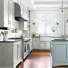 better homes and gardens homes nobby better homes and gardens kitchens magazine kitchen