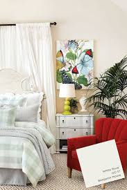Ballard Design Chairs 481 Best Paint Images On Pinterest Ballard Designs Paint Colors