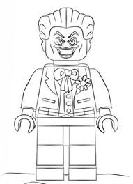 free printable coloring pages lego batman lego batman robin front view coloring page batman lego