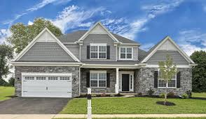 Home Gallery Design Inc Wyncote Pa Annville Cleona District Homes For Sale