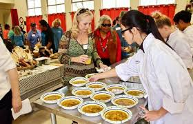 az food farm forum at the farm at agritopia in gilbert