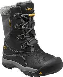 keen s boots canada keen basin wp winter boots children to youths