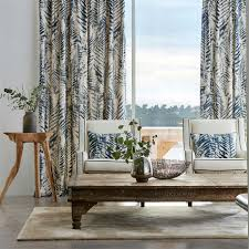 Harlequin Home Decor by Products Harlequin Designer Fabrics And Wallpapers Kayu