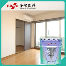 list manufacturers of interior wall paint primer buy interior