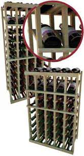 find small wine racks perfect as wine holders