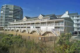 2 Bedroom Condo Ocean City Md by Beachwalk Ii Ocean City Maryland Vacation Rentals Properties