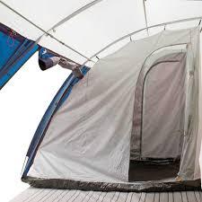 390 Awning Caravan Leisurewize Ontario 260 390 Awning Tailored Inner Tent Ebay