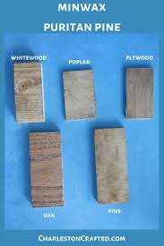 what stain looks on pine puritan pine wood stain by minwax the ultimate guide
