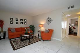 one bedroom apts for rent homes for rent one bedroom topnewsnoticias com