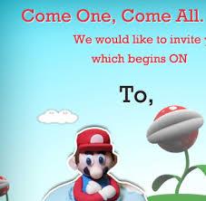Printable Birthday Invitation Cards For Kids Disneyforever Hd Invtation Card Portal Part 647
