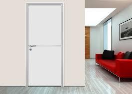 white room door white interior doors for sale