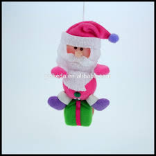 cheap christmas decorations home u0026 interior design