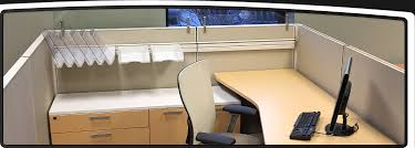 Office Furniture Minnesota by Minnesota Discount Office
