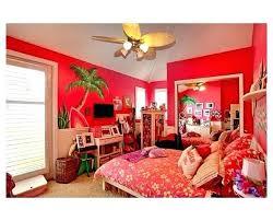 island themed home decor hawaiian themed bedroom decor bright wall decorations for decor