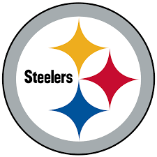 1998 pittsburgh steelers season wikipedia