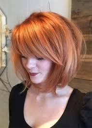 clavicut hairstyles medium length hairstyles clavi cut lob layered haircut for