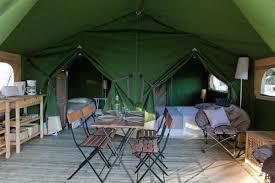 tente 2 chambres tente free 5 pers 37 m 2 chambres location de cing à