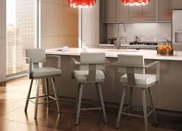 marvellous home bar layout ideas ideas best inspiration home