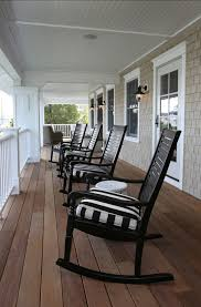 emejing rocking chair front porch design ideas images interior