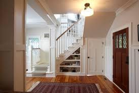 under stairs storage ideas u2013 store wise archiki