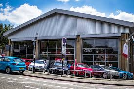 lexus genuine parts uk genuine parts for your vehicle