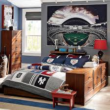 ultimate dresser storage bed set pbteen