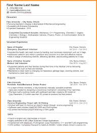 Biology Degree Resume 100 Biology Degree Resume 100 Biology Major Resume Synthesis