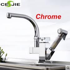 Online Get Cheap Kitchen Faucet by Brass Bar Sink Best Sink Decoration