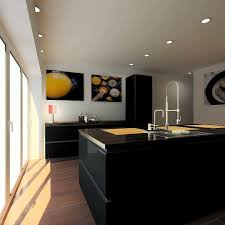 Designed Kitchens Admo Kitchens Admo Kitchens Twitter