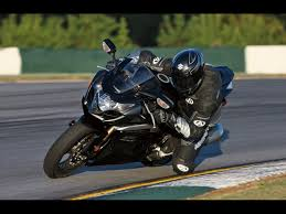 images of 2014 gsxr 1000 black sc