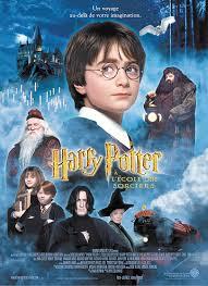 harry potter et la chambre des secrets harry potter à l école des sorciers