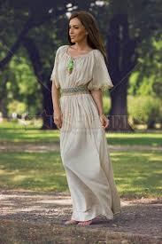 rochie etno artista vintage dress