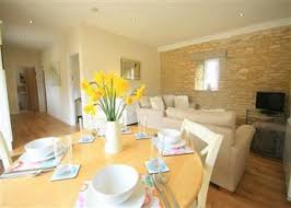 Manor Cottages Burford by Ewecub Barn Ref Ewecub In Minster Lovell Cottage Weekend And